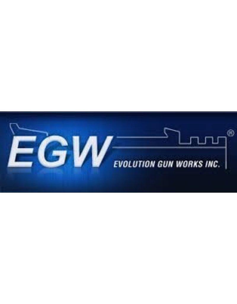 EGW EGW REMINGTON 783 SHORT ACTION PICATINNY RAIL SCOPE MOUNT