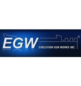 EGW EGW SAVAGE ROUND BACK SHORT ACTION PICATINNY RAIL SCOPE MOUNT, 20 MOA