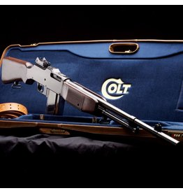 COLT COLT 1918A3 SLR BAR RIFLE, 30-06