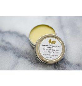 Garden City Essentials Conditioning Lip Treatment