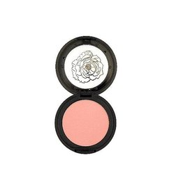 Fit Glow Beauty Mineral Blush
