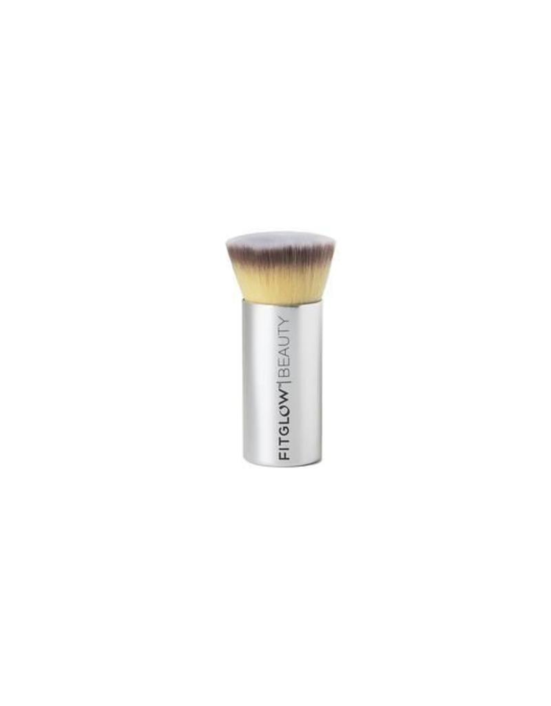 Fit Glow Beauty Vegan Teddy Foundation Brush