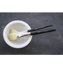 Garden City Essentials Mask Brush