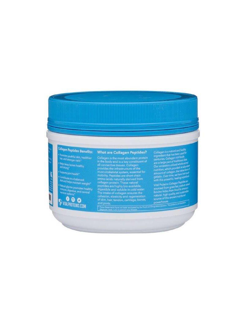 Vital Proteins Collagen Peptides