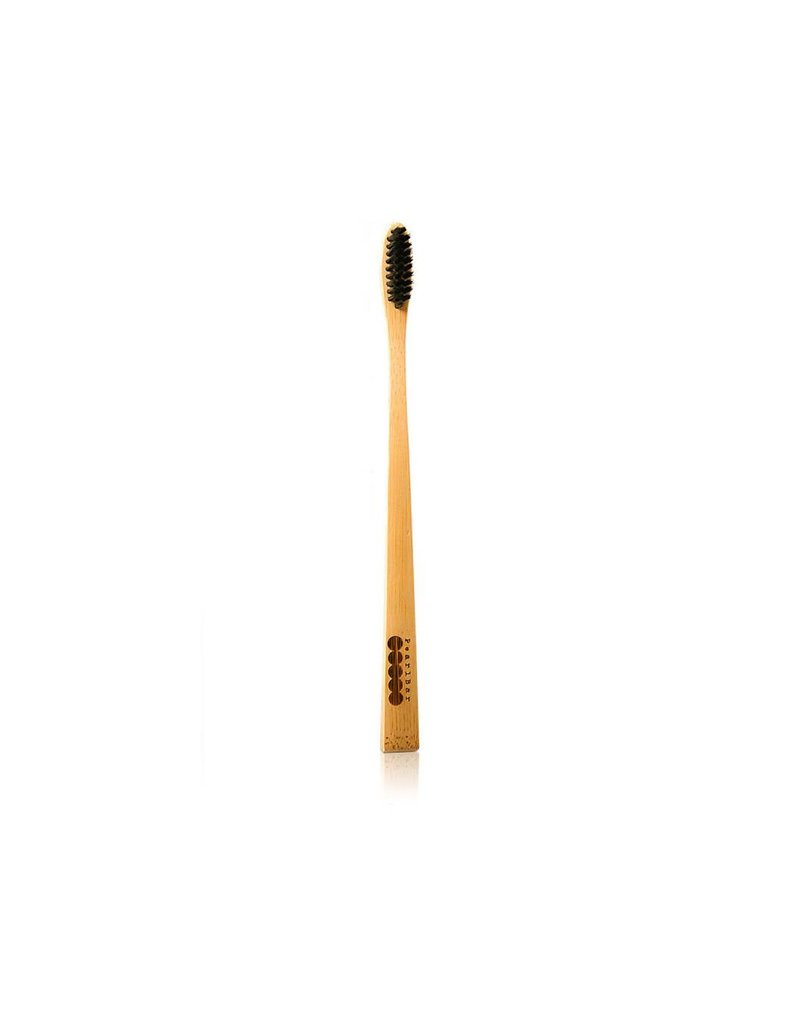 Pearl Bar Biodegradable Toothbrush