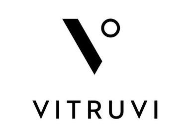 Vitruvi