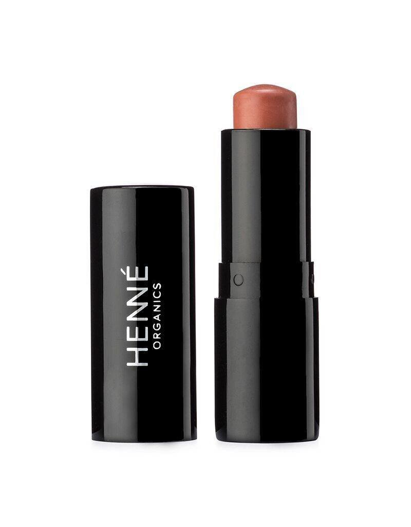 Henné Organics Luxury Lip Tint - Bare