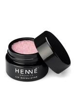 Henné Organics Rose Diamonds Exfoliator