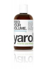 Yarok Feed Your Volume Conditioner