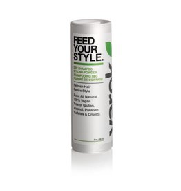 Yarok Feed Your Style Dry Shampoo