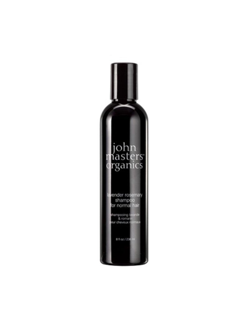 John Masters Lavender Rosemary Shampoo For Normal Hair