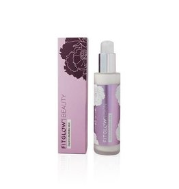 Fit Glow Beauty Calm Cleansing Milk
