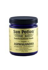 Sun Potion Sun Potion - Ashwagandha