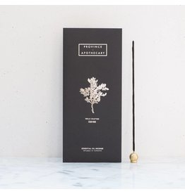 Province Apothecary PA - Natural Incense