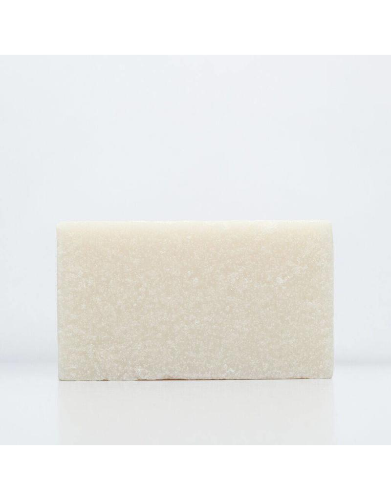 Province Apothecary West Coast Sea Salt Soap