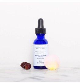 Province Apothecary PA - Enhancing + Replenishing Eye Serum