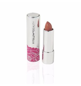 Fit Glow Beauty Fitglow Lip Colour Cream