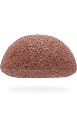 The Konjac Sponge Co Facial Konjac Sponge
