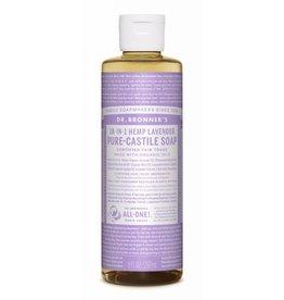 Dr. Bronner's Dr. Bronner's Lavender Pure-Castile Soap