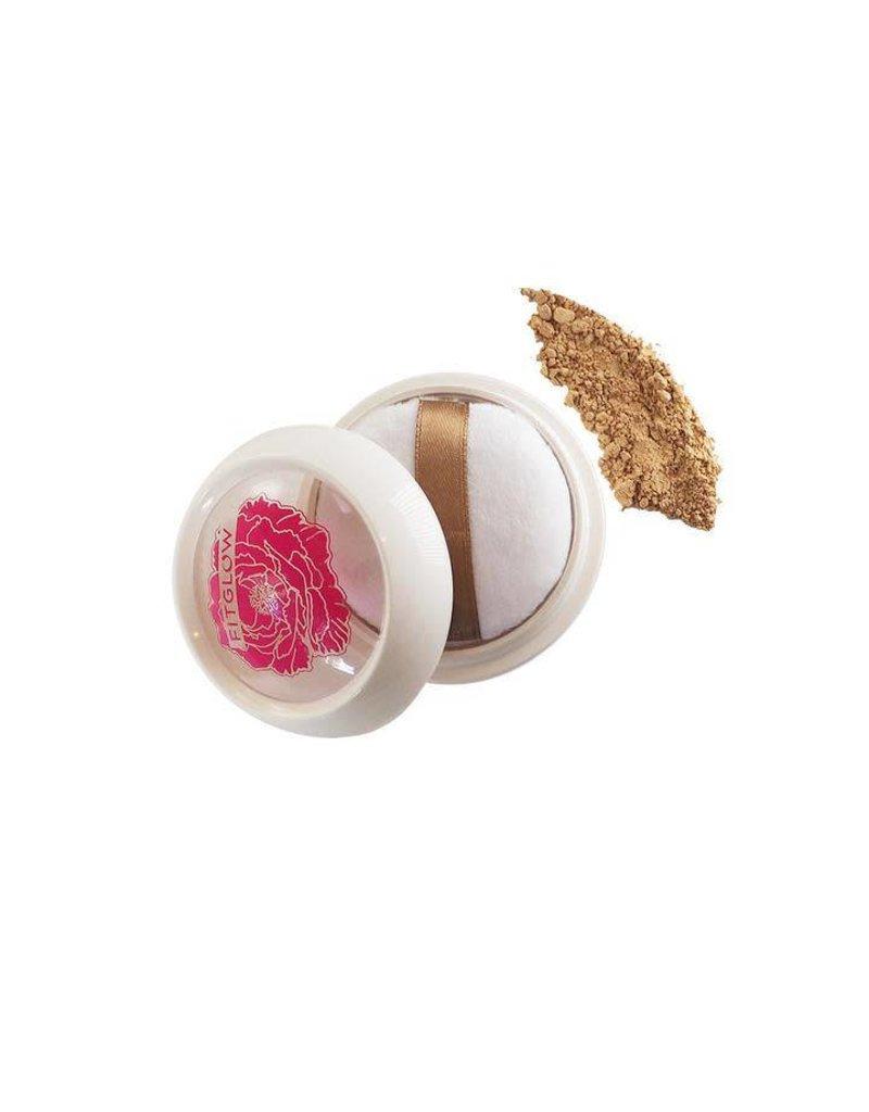 Fitglow Beauty Fitglow Vita Set Powder