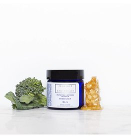 Province Apothecary PA - Protecting & Restoring Face Balm