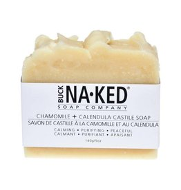 Buck Na.ked Soap Company Buck Naked Soap Bars