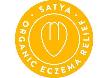 Satya Organics