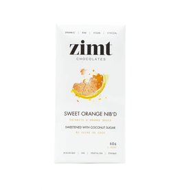 Zimt Zimt Chocolate Bars
