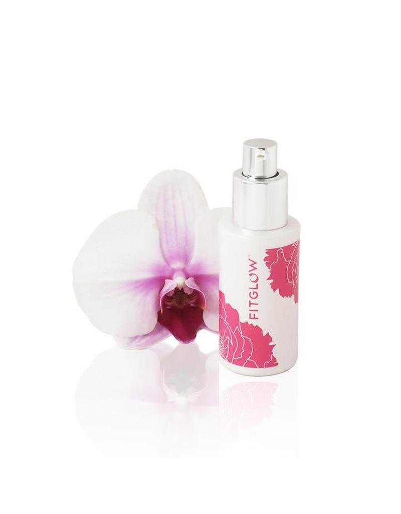 Fitglow Beauty Fitglow Vita Youth Oil