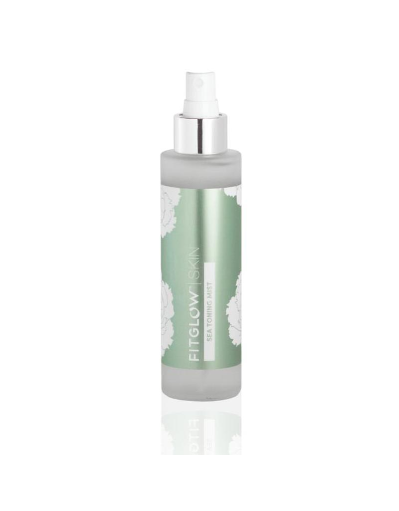 Fitglow Beauty Fitglow Sea Toning Mist