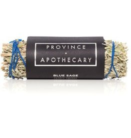 Province Apothecary PA Blue Sage Sacred Smudge