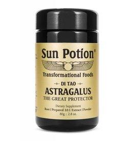 Sun Potion Sun Potion - Astragalus