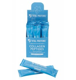 Vital Proteins Collagen Peptides - Stick Pack (single)