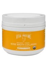 Vital Proteins Vital Proteins Bone Broth Collagen
