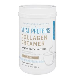 Vital Proteins Vital Proteins Collagen Creamer