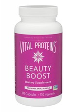 Vital Proteins Vital Proteins Beauty Boost