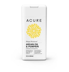 Acure Acure Mega Moisture Conditioner