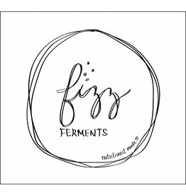 Fermented Pickles JULY 18, 7:30-9:00