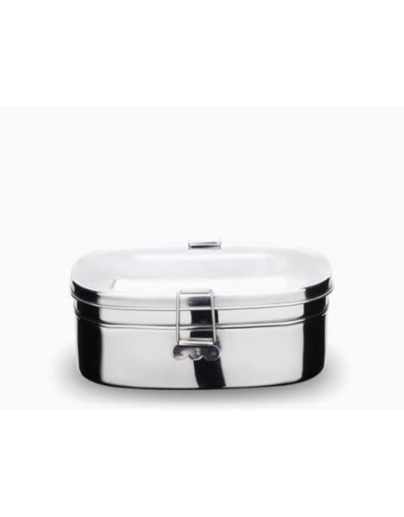 Onyx Onyx Large 2 Layer Sandwich Box