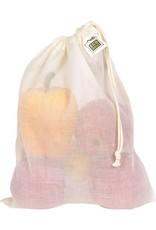 Eco-Bags 100% Cotton Gauze Produce Bag