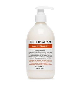 Phillip Adam Phillip Adam Orange Vanilla Conditioner