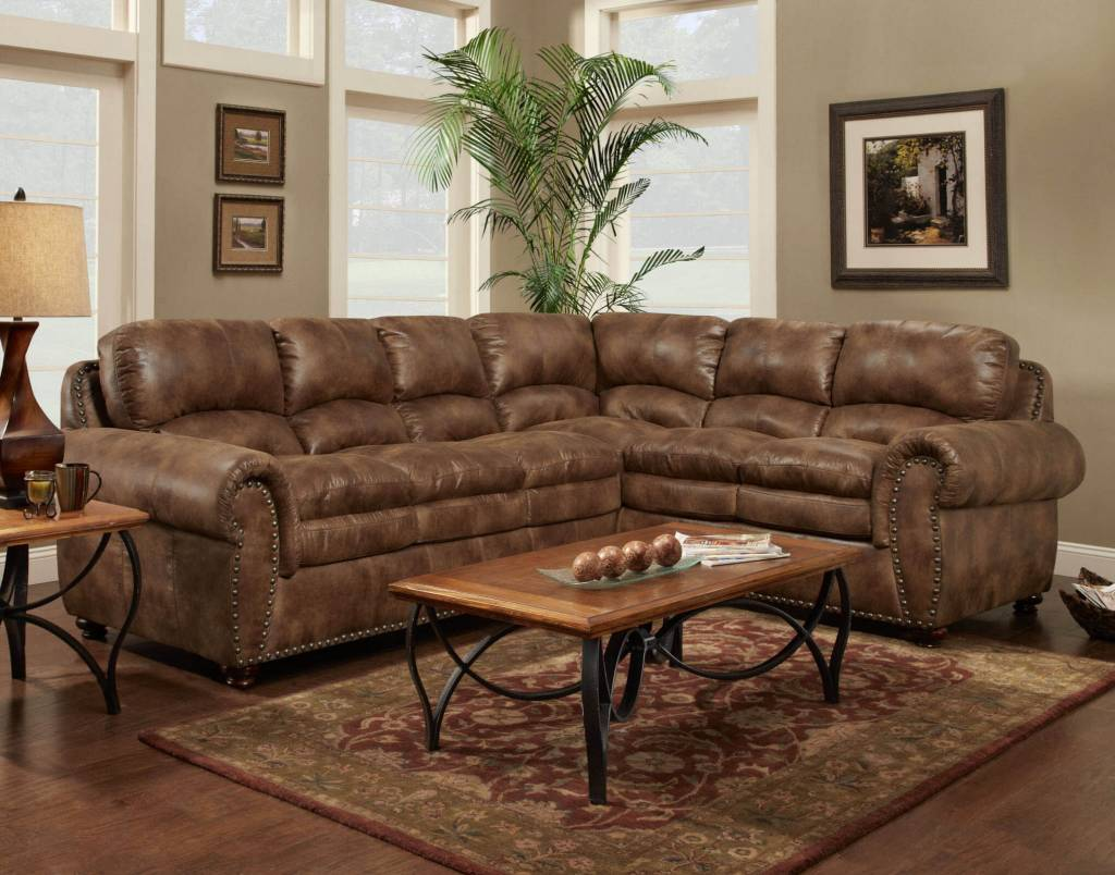 Treasures For Your Home Furniture Store