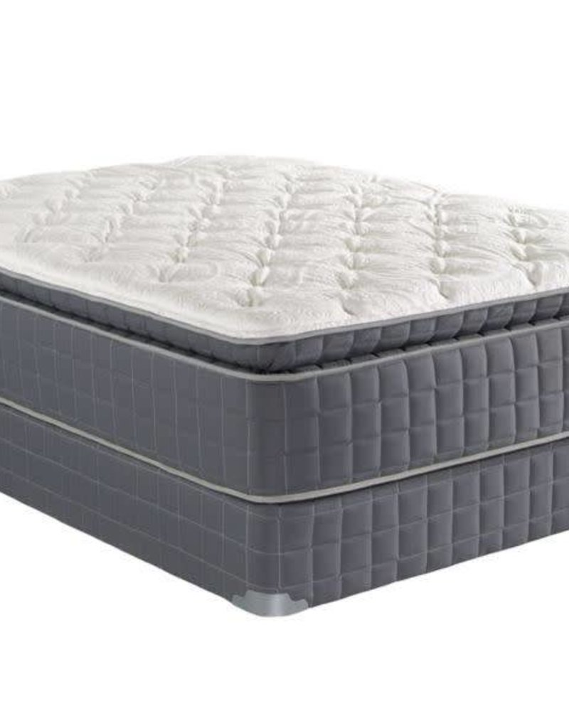 king pdp qty observer pillow successfully your to living has been mattress top added spaces cart eastern
