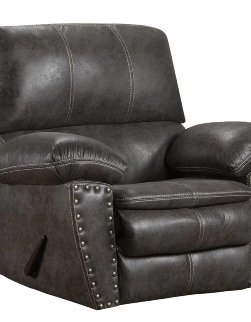 Washington Furniture Recliner Reviews Ideas