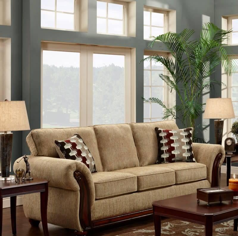 Tepperman S Living Room Sets