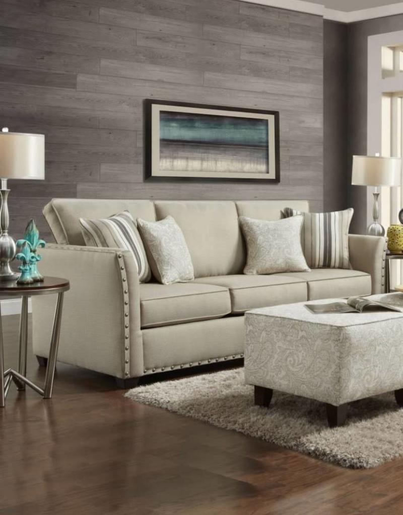 Washington Furniture Technique Sand Sofa