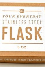 Izola Flask