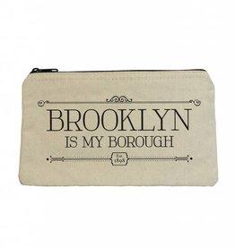 Brooklyn Pouch