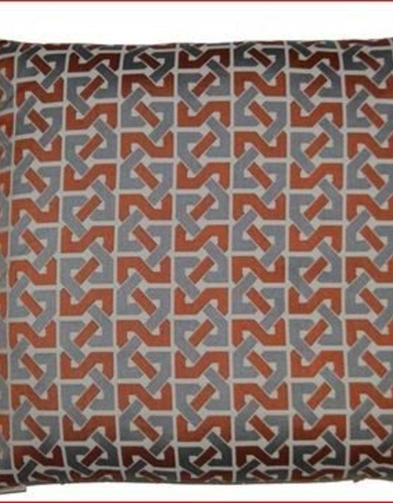 Element- Orange