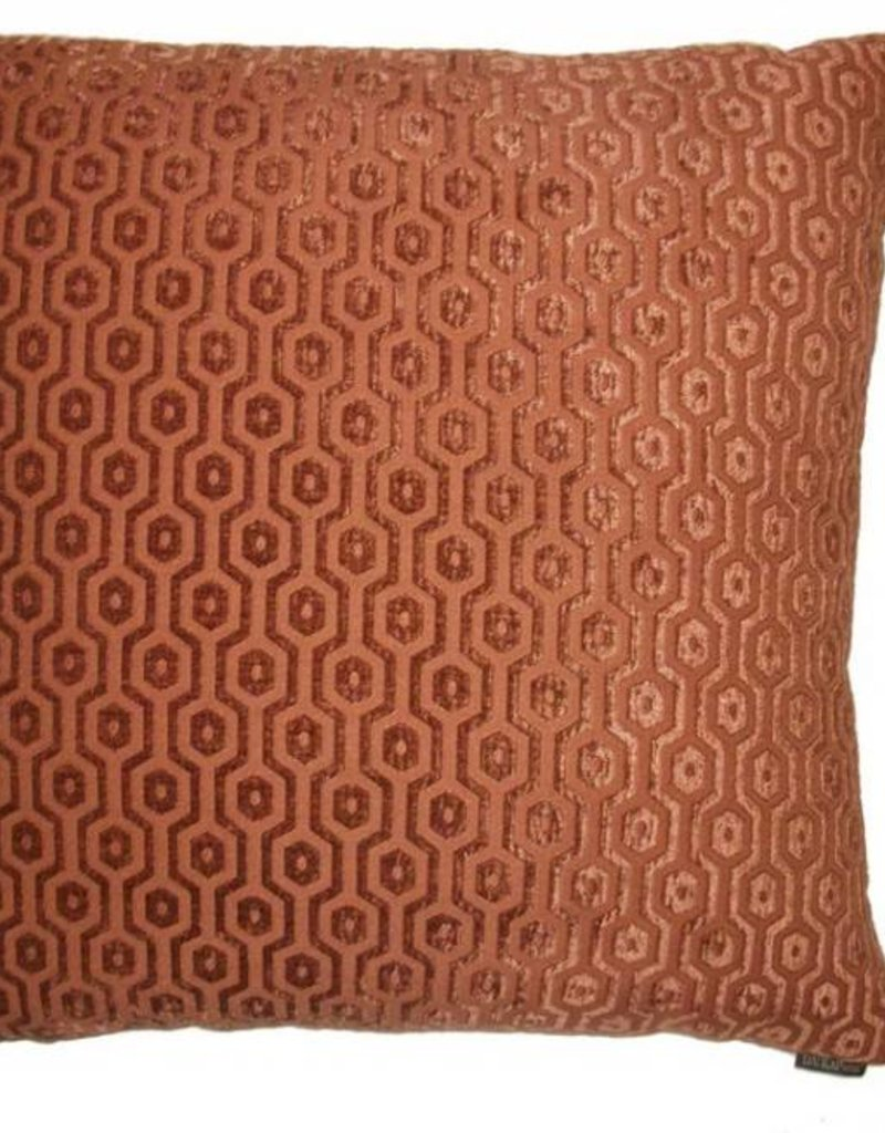 Seneca Pillow 24X24